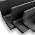 Типы металлических уголков и их особенности