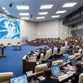 ЧТПЗ будет сотрудничать с Минэкономразвития