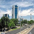 Выставка по металлоконструкциям пройдет в столице