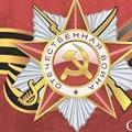 Компания «СевЗапСтрой» поздравляет вас с Днем Победы!