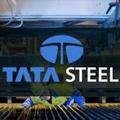 Tata Steel увеличивает производство продукции на 46 процентов