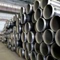 Способы защиты труб из металла