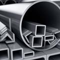 Идеальное сочетание технических параметров и цены в тонкостенных трубах