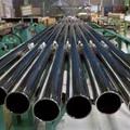 ЧТПЗ увеличивает качество холоднодеформированных труб