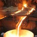 Названы лучшие инвестиционные проекты в металлургической промышленности