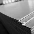 Constellium открыл новую линию по производству листового металла