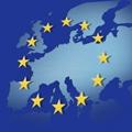 ЕС вводит пошлины на украинский и китайский металлопрокат