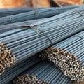 Современный металлопрокат и его использование в монолитном строительстве
