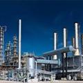 ArcelorMittal планирует инвестировать 162 миллиона долларов в модернизацию завода в Индиане